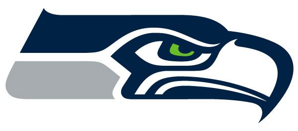 600x265 Sunday Night Football Philadelphia Eagles Vs. Seattle Seahawks