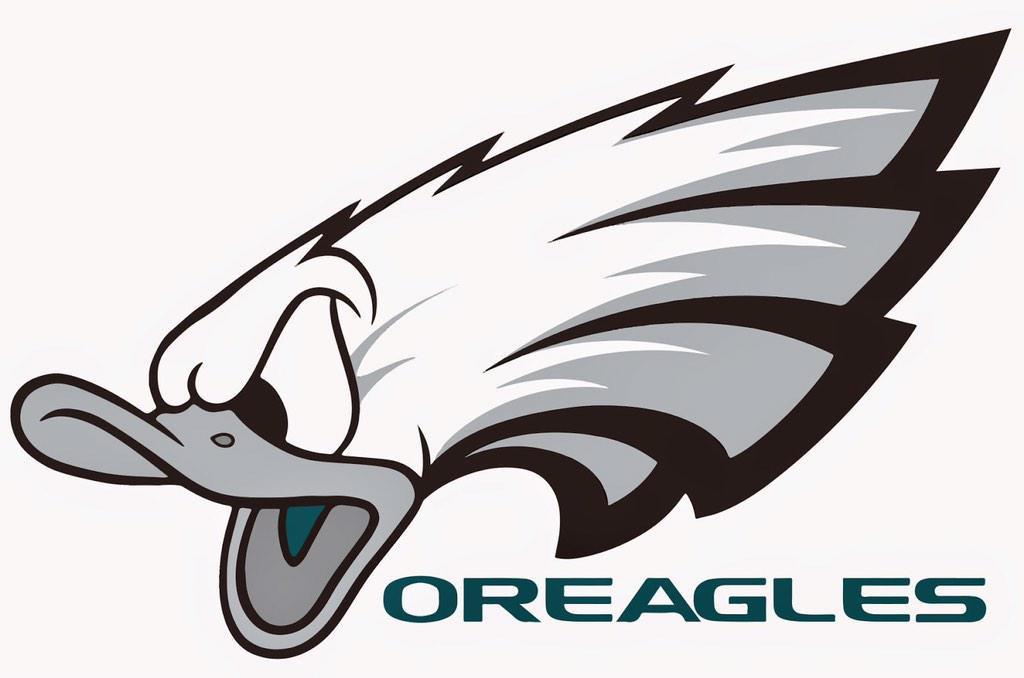 1024x678 The New Eagles Logo Terez Owens