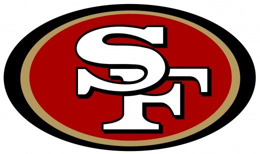 520x308 Top 10 Current Nfl Logos Howtheyplay