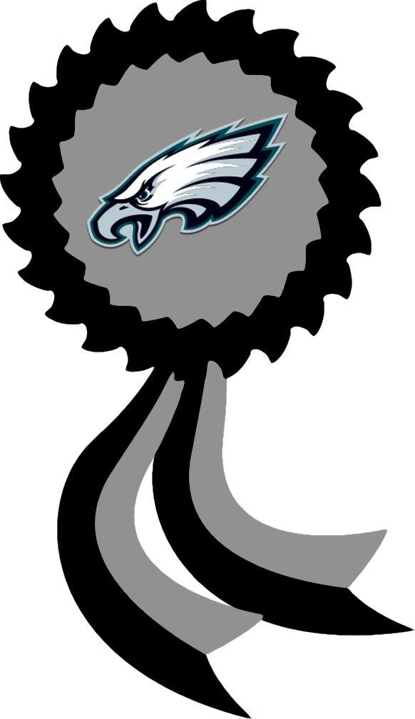 582x1008 283 Best Philadelphia Eagles Images Fly Eagles Fly