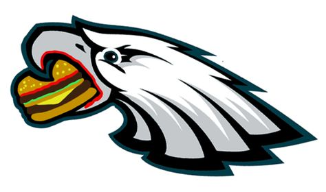 474x280 What If All 32 Nfl Team Logos Were Fat Logos, Team Logo And 32