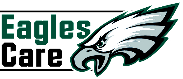 601x260 Yoga With The Philadelphia Eagles Living Beyond Breast Cancer