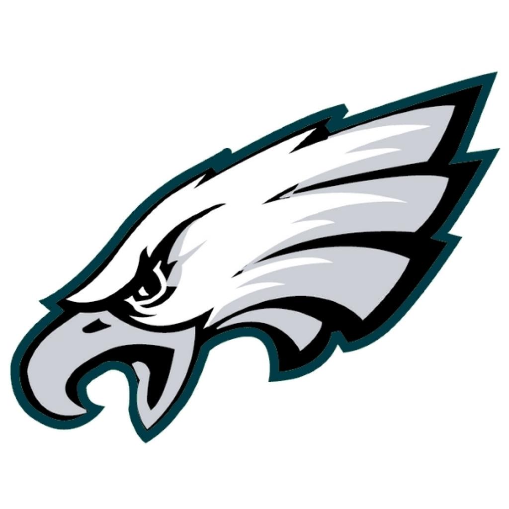 1024x1024 Philadelphia Eagles Logo Clip Art Clipartsco50 Png Philadelphia