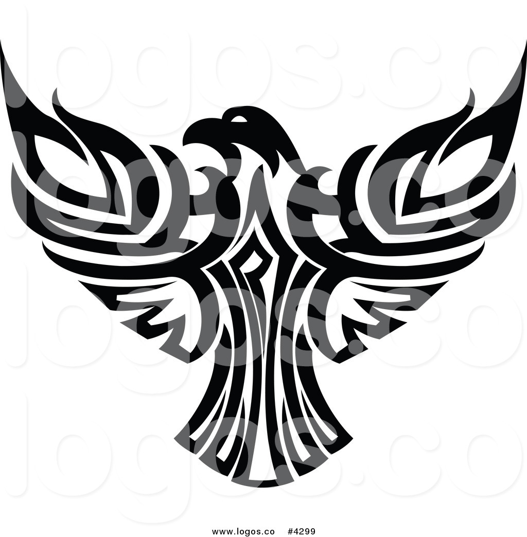 Philadelphia eagles logo clipart free download best philadelphia 1024x1044 black eagle clipart logo biocorpaavc Gallery