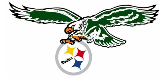 660x309 Channel 43 Will Carry Eagles, Not Steelers, Sunday Football
