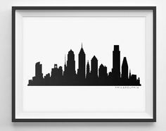236x186 Las Vegas Skyline Silhouette Pdf Png Svg Eps By Nimbleturtleart