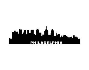 340x270 Philadelphia Cricut Etsy