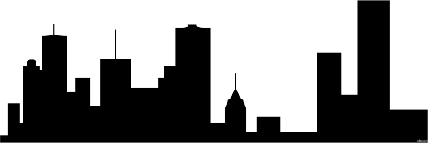 865x289 20 Images Of Template For Generic Skyline