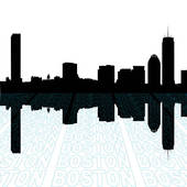 170x170 Skyline Illustrations And Stock Art. 12,727 Skyline Illustration