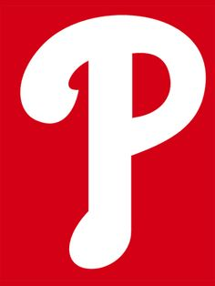 Collection Of Phillies Clipart Free Download Best Phillies