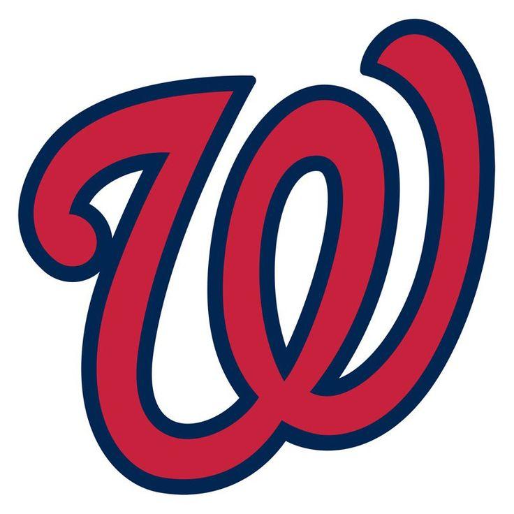 736x736 Best Mlb Team Logos Ideas Mlb Teams, Baseball