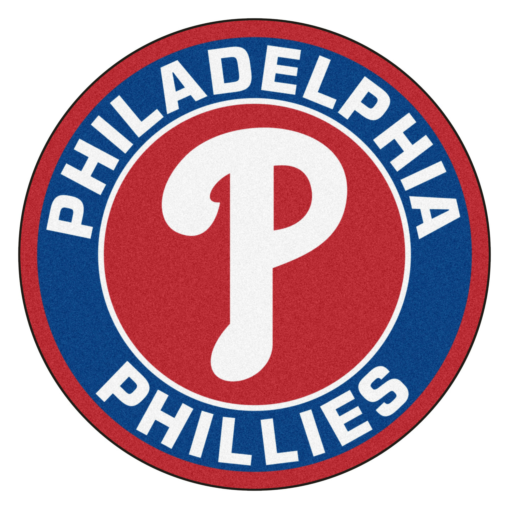 Phillies Logo Images Free Download Best Phillies Logo