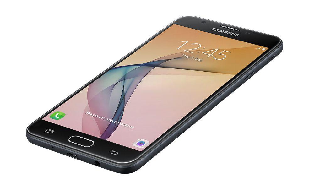 984x605 Buy Samsung Galaxy J7 Prime 16gb Black Online
