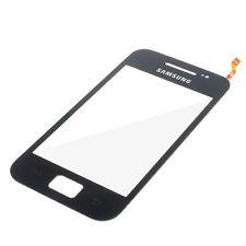 225x225 Dummy Mobile Phones Ebay