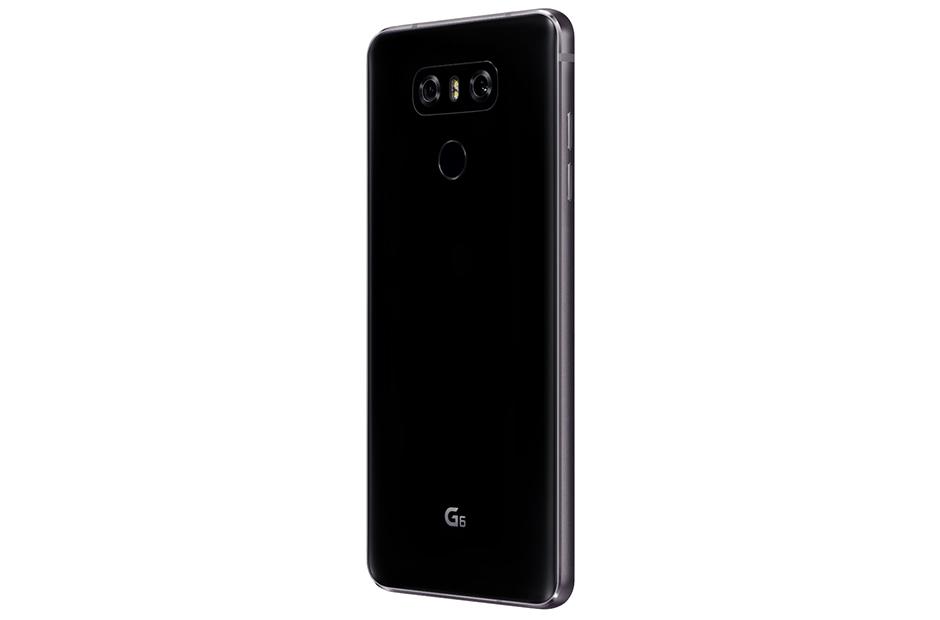 940x620 Lg G6 Lg Canada