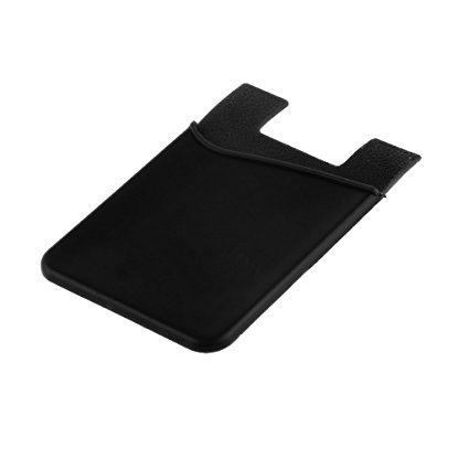 425x425 Silicone Wallet Credit Id Card Adhesive Holder Case For Smart
