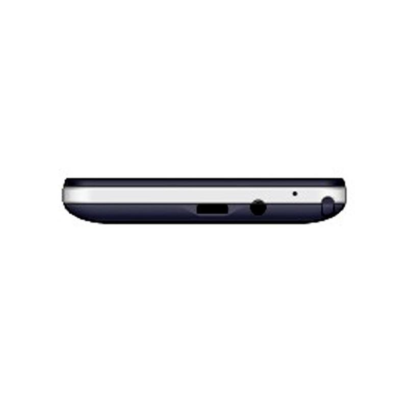 800x800 Uni N6100 Triple Sim Touch Screen Phone Black, 128 Mb Price