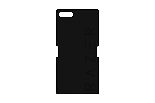 522x348 Razer Cell Phone Case For Phone
