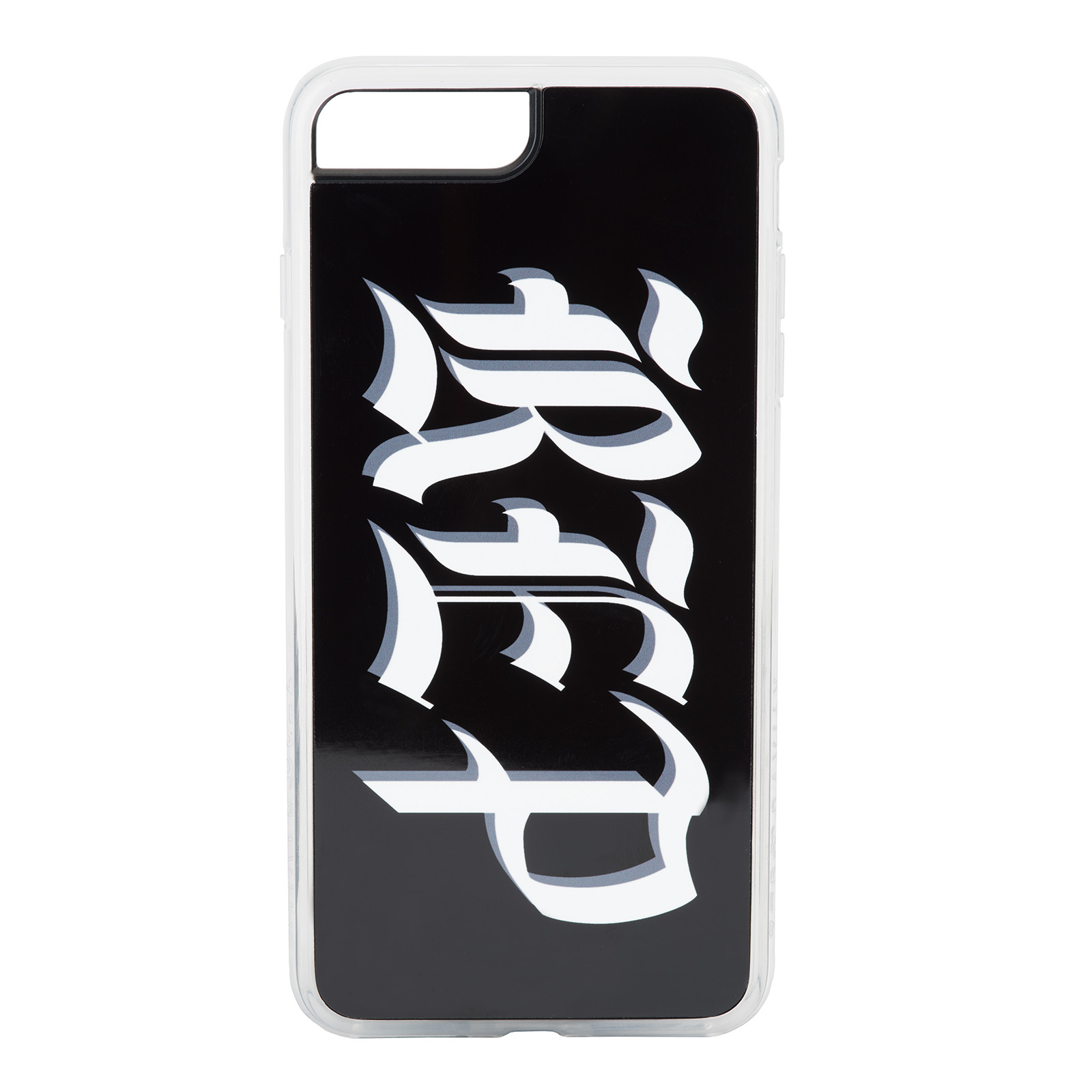 1600x1600 Black Phone Case Taylor Swift Official Online Store