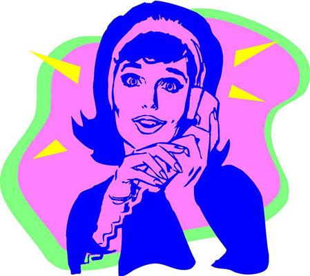 449x400 Phone Call Clip Art Call Us