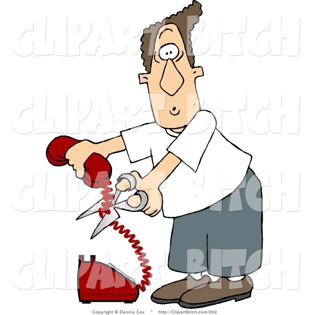 1024x1044 Phone Call