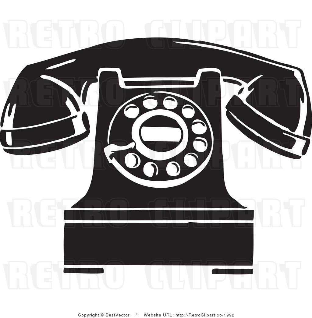 1024x1044 Phone Clip Art Clipart Panda