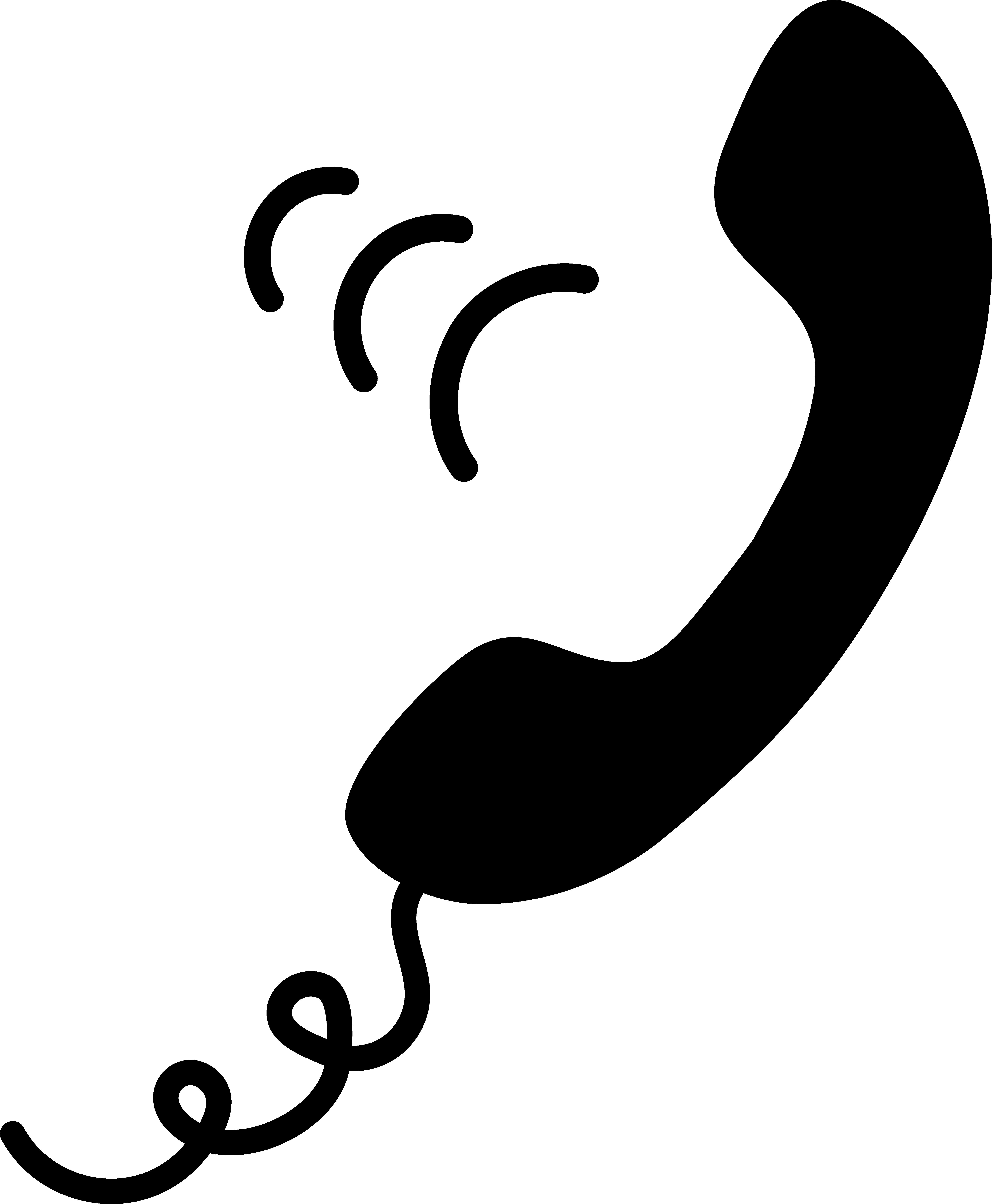 5702x6922 Cell Phone Text Clipart Clipart Panda