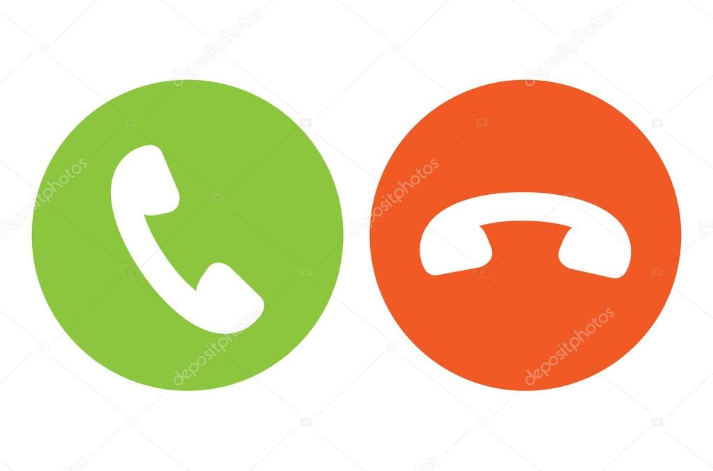 1023x677 Phone Call Symbols Icon Stock Vector 4zeva