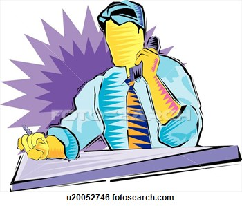 350x298 Business Phone Call Clipart Clipart Panda
