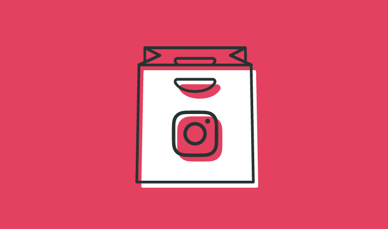 780x460 Instagram Tips Amp Guides Sprout Social