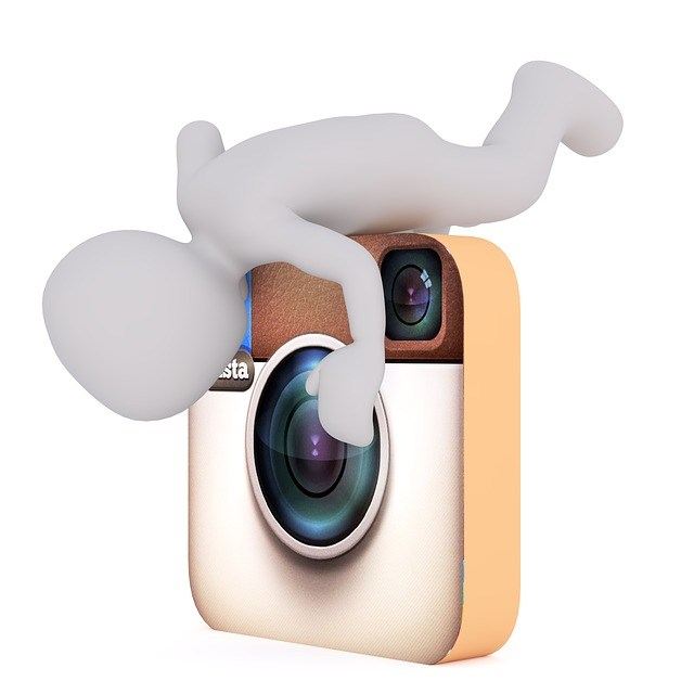 640x640 6 Best Tips To Help You Grow Your Business With Instagram