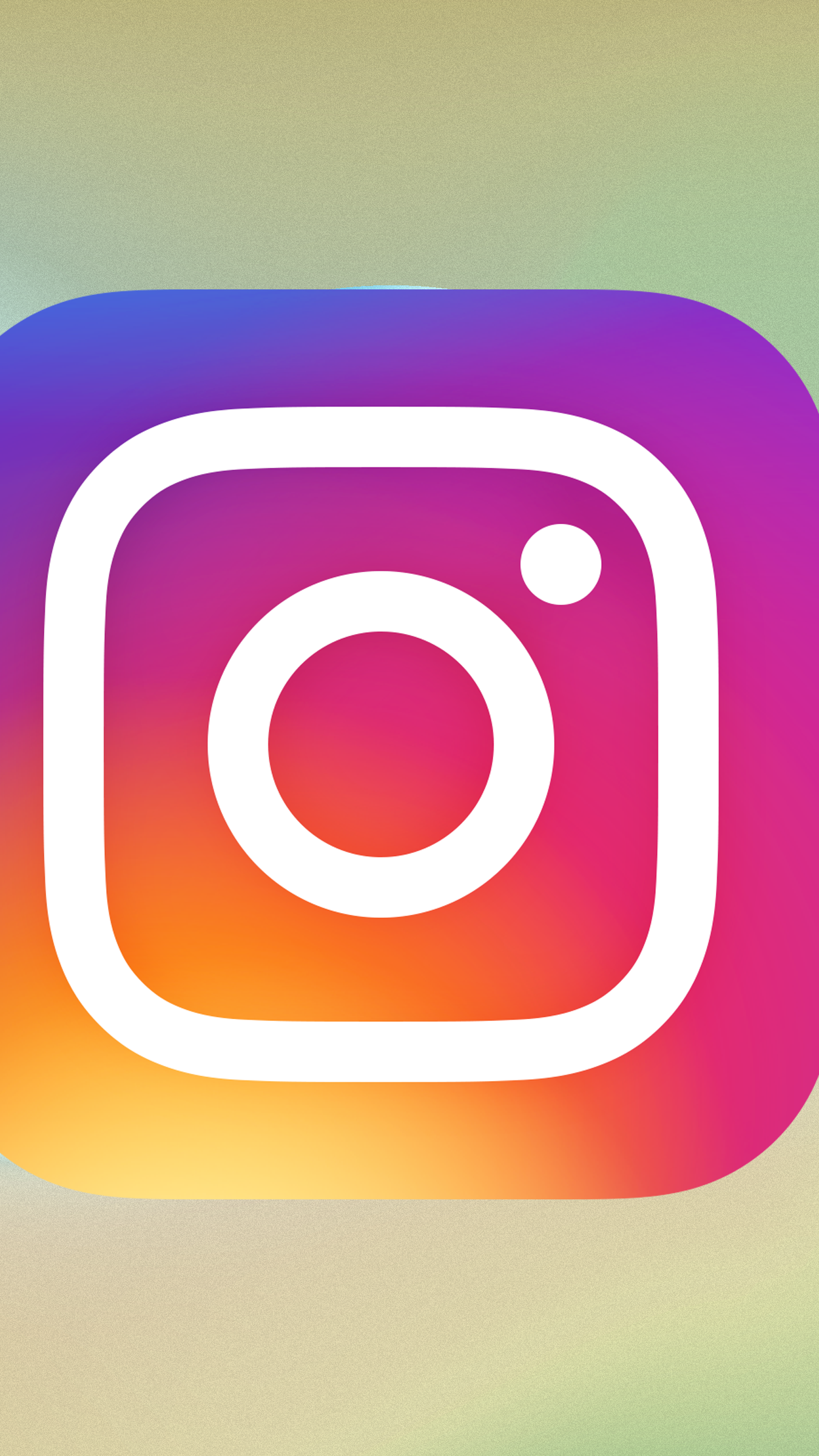 1350x2400 Instagram Grid How To Curate Instagram Feed Page Tips