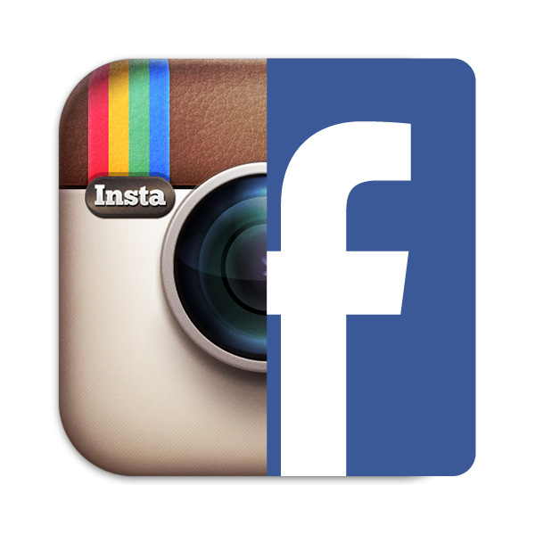 600x600 Big Brands Want Ads Instagram, But Facebook Is Focused