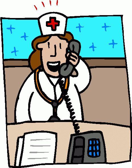 463x588 Clip Art Nurse Technician Requirements Cliparts