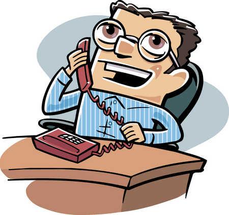 450x422 Telephone Clipart Phone Call