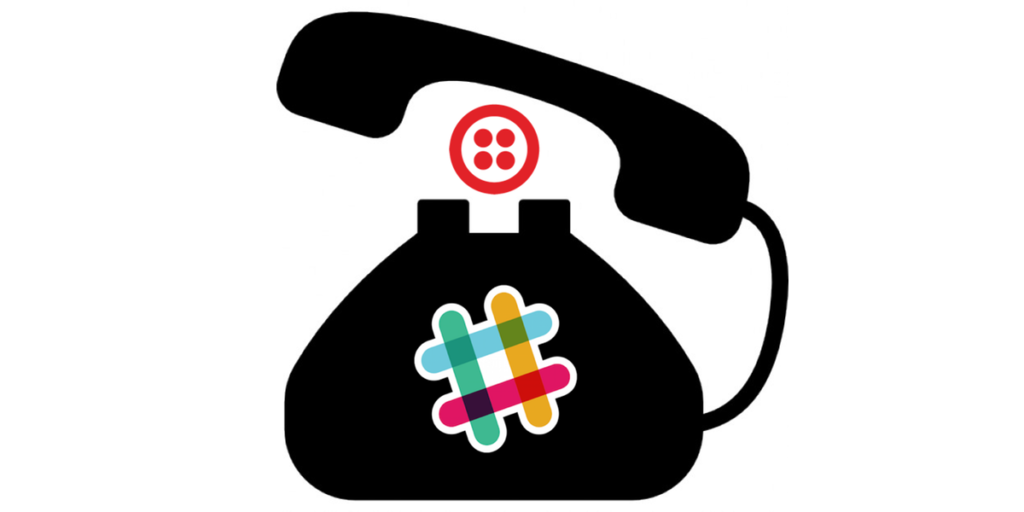 1024x512 How To Add Phone Calling Bots To Slack With Python