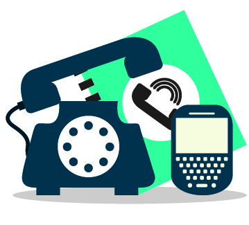 359x325 How To Avoid Directory Assistance Call Charges