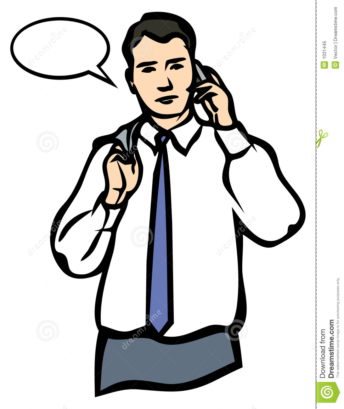 1093x1300 Phone Clipart Mobile Calling