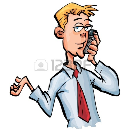 450x450 Telephone Cartoon Stock Photos. Royalty Free Telephone Cartoon