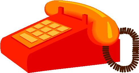 490x259 Telephone Clip Art Free Clipart Images 11