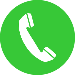 298x300 30000 Phone Icon Png Public Domain Vectors