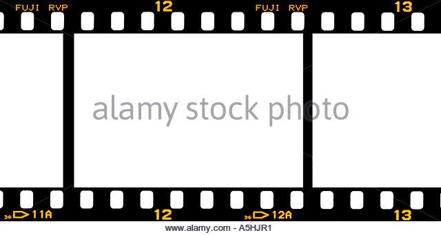 640x342 Film Strip Stock Photos Amp Film Strip Stock Images