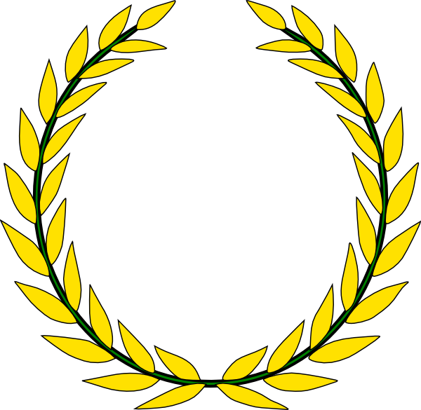 600x585 Olive Branch Cliparts