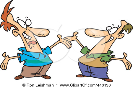 450x299 Clip Art People Talking To Each Other Clipart, Free Clip Art