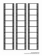 137x181 Filmmaker Templates]