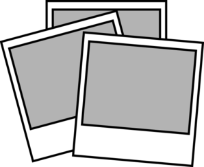 298x243 Photography Clipart Amp Look At Photography Clip Art Images