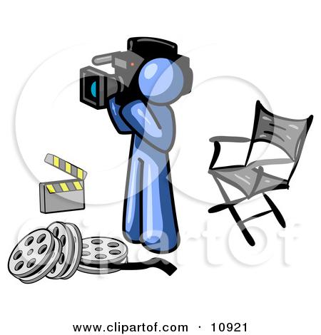 450x470 Canon Camera Clipart