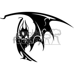 300x300 The Best Bat Clip Art Ideas Just Bats, Bat