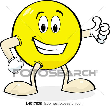 450x431 Thumbs Up Clipart Illustrations. 21,844 Thumbs Up Clip Art Vector