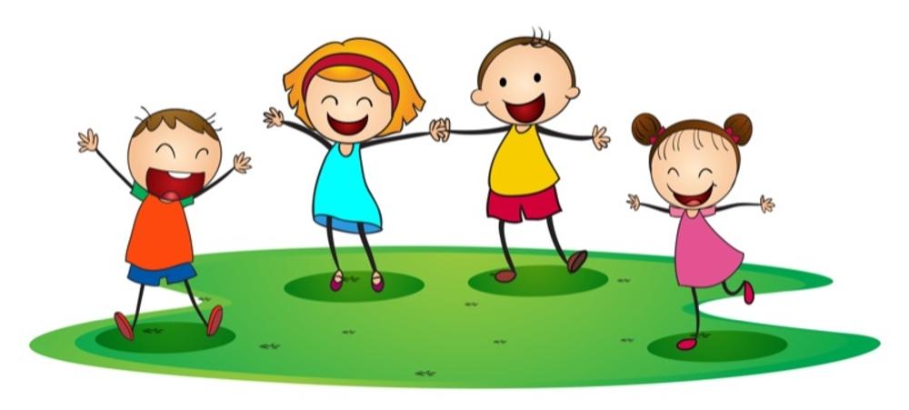1000x451 Hong Wen School's Health Blog Physical Activity Amp Exercise